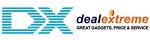 DealExtreme - DX.com (Global), FlexOffers.com, affiliate, marketing, sales, promotional, discount, savings, deals, banner, bargain, blog