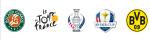 Tour De France – BVB – Ryder Cup – European Tour Affiliate Program