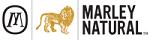 Marley Natural, FlexOffers.com, affiliate, marketing, sales, promotional, discount, savings, deals, banner, bargain, blog
