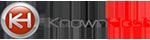 KnownHost, FlexOffers.com, affiliate, marketing, sales, promotional, discount, savings, deals, banner, bargain, blog
