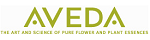 Aveda UK, FlexOffers.com, affiliate, marketing, sales, promotional, discount, savings, deals, banner, bargain, blog