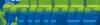 Sports Team App Subscription, FlexOffers.com, affiliate, marketing, sales, promotional, discount, savings, deals, banner, bargain, blog