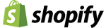 Shopify, FlexOffers.com, affiliate, marketing, sales, promotional, discount, savings, deals, banner, bargain, blog