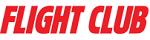 Flight Club, FlexOffers.com, affiliate, marketing, sales, promotional, discount, savings, deals, banner, bargain, blog