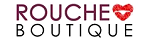 Rouche Boutique, FlexOffers.com, affiliate, marketing, sales, promotional, discount, savings, deals, banner, bargain, blog