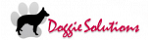 Doggie Solutions Ltd, FlexOffers.com, affiliate, marketing, sales, promotional, discount, savings, deals, banner, bargain, blog
