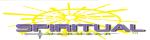 Spiritual WarWear, FlexOffers.com, affiliate, marketing, sales, promotional, discount, savings, deals, banner, bargain, blog