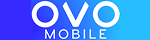 Ovo Mobile, FlexOffers.com, affiliate, marketing, sales, promotional, discount, savings, deals, banner, bargain, blog