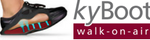 KyBoot, FlexOffers.com, affiliate, marketing, sales, promotional, discount, savings, deals, banner, bargain, blog