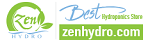 Zen Hydro, FlexOffers.com, affiliate, marketing, sales, promotional, discount, savings, deals, banner, bargain, blog