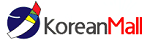 Koreanmall.com, FlexOffers.com, affiliate, marketing, sales, promotional, discount, savings, deals, banner, bargain, blog