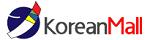 Koreanmall.com, FlexOffers.com, affiliate, marketing, sales, promotional, discount, savings, deals, banner, bargain, blog
