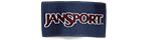 JanSport, FlexOffers.com, affiliate, marketing, sales, promotional, discount, savings, deals, banner, bargain, blog