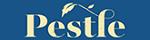 Pestle Herbs, FlexOffers.com, affiliate, marketing, sales, promotional, discount, savings, deals, banner, bargain, blog