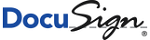 DocuSign, FlexOffers.com, affiliate, marketing, sales, promotional, discount, savings, deals, banner, bargain, blog