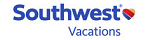 Southwest Vacations, FlexOffers.com, affiliate, marketing, sales, promotional, discount, savings, deals, banner, bargain, blog