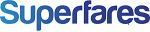 Superfares.com, FlexOffers.com, affiliate, marketing, sales, promotional, discount, savings, deals, banner, bargain, blog