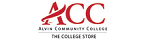 Alvin Community College, FlexOffers.com, affiliate, marketing, sales, promotional, discount, savings, deals, banner, bargain, blog