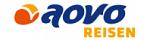 aovo Reisen DE, FlexOffers.com, affiliate, marketing, sales, promotional, discount, savings, deals, banner, bargain, blog