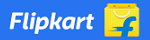 Flipkart.com CPS - India Affiliate Program