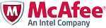 McAfee United States/Canada Affiliate Program