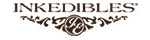Ink Edibles Affiliate Program