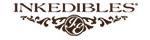 Ink Edibles Affiliate Program
