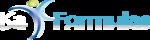 KA Formulas Affiliate Program