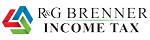 R & G Brenner Affiliate Program