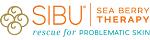 Sibu, LLC Affiliate Program