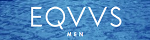 Eqvvs, FlexOffers.com, affiliate, marketing, sales, promotional, discount, savings, deals, banner, bargain, blog