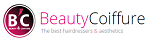 Beauty Coiffure FR, FlexOffers.com, affiliate, marketing, sales, promotional, discount, savings, deals, banner, bargain, blog