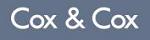 Cox and Cox, FlexOffers.com, affiliate, marketing, sales, promotional, discount, savings, deals, banner, bargain, blog