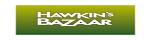 Hawkin's Bazaar, FlexOffers.com, affiliate, marketing, sales, promotional, discount, savings, deals, banner, bargain, blog