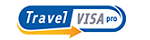 TravelVisa Pro US, FlexOffers.com, affiliate, marketing, sales, promotional, discount, savings, deals, banner, bargain, blog