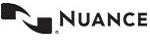 Nuance ES, FlexOffers.com, affiliate, marketing, sales, promotional, discount, savings, deals, banner, bargain, blog