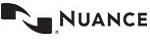Nuance ES, FlexOffers.com, affiliate, marketing, sales, promotional, discount, savings, deals, banner, bargain, blog