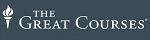 The Great Courses, FlexOffers.com, affiliate, marketing, sales, promotional, discount, savings, deals, banner, bargain, blog
