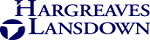 Hargreaves Lansdown, FlexOffers.com, affiliate, marketing, sales, promotional, discount, savings, deals, banner, bargain, blog