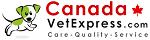 Canada Vet Express US, FlexOffers.com, affiliate, marketing, sales, promotional, discount, savings, deals, banner, bargain, blog