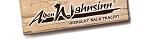 Alpenwahnsinn.de, FlexOffers.com, affiliate, marketing, sales, promotional, discount, savings, deals, banner, bargain, blog