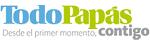 Todo papas, FlexOffers.com, affiliate, marketing, sales, promotional, discount, savings, deals, banner, bargain, blog