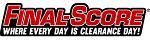 Final-Score.com, FlexOffers.com, affiliate, marketing, sales, promotional, discount, savings, deals, banner, bargain, blog