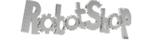 RobotShop, FlexOffers.com, affiliate, marketing, sales, promotional, discount, savings, deals, banner, bargain, blog