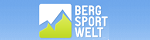 Bergsport-welt.de, FlexOffers.com, affiliate, marketing, sales, promotional, discount, savings, deals, banner, bargain, blog