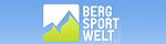 Bergsport-welt.de, FlexOffers.com, affiliate, marketing, sales, promotional, discount, savings, deals, banner, bargain, blog