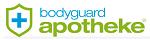 Bodyguardapotheke.com, FlexOffers.com, affiliate, marketing, sales, promotional, discount, savings, deals, banner, bargain, blog