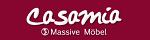 Casamia-wohnen.de, FlexOffers.com, affiliate, marketing, sales, promotional, discount, savings, deals, banner, bargain, blog