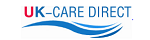 UK Care Direct, FlexOffers.com, affiliate, marketing, sales, promotional, discount, savings, deals, banner, bargain, blog