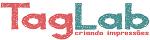 Taglab, FlexOffers.com, affiliate, marketing, sales, promotional, discount, savings, deals, banner, bargain, blog